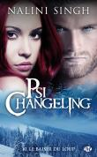 Psi-changeling - Psi-changeling, T10