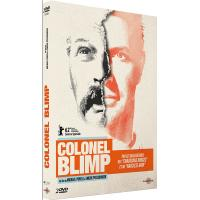 Colonel Blimp - Edition Collector 2 DVD