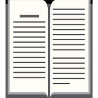 La chambre de commerce et deux si cles d 39 conomie du - Chambre du commerce chambery ...