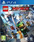LEGO Ninjago Le film Le jeu vidéo PS4