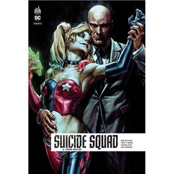 Suicide SquadSuicide squad rebirth,04