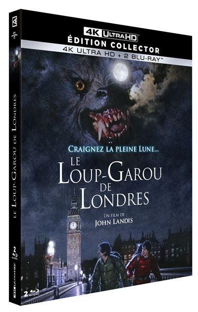 Coffret-Le-Loup-Garou-de-Londres-Blu-ray-4K-Ultra-HD.jpg