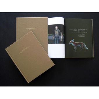 Manafon-Deluxe (CD/DVD+Buch)