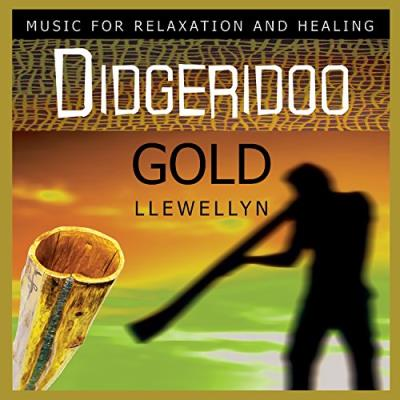 DIDGERIDOO GOLD 5 Incroyable Lampe à Poser Ampoule Sjd8