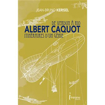 Albert-Caquot.jpg (340×340)