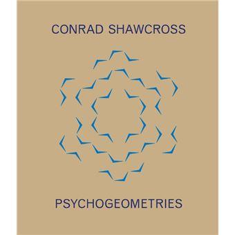 Psychogeometries