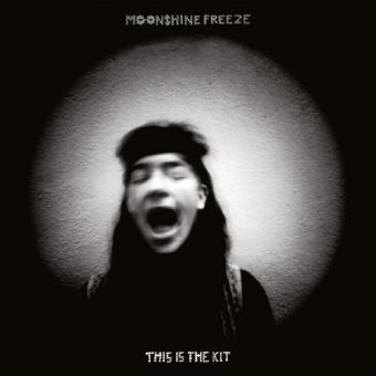 MOONSHINE FREEZE/LP