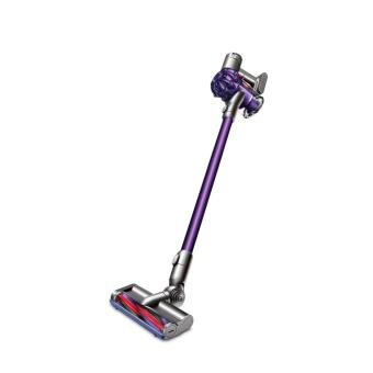 aspirateur balai dyson v6 animal achat prix fnac. Black Bedroom Furniture Sets. Home Design Ideas