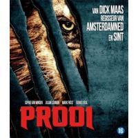 PROOI-NL-BLURAY