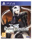 Shining Resonance Refrain Draconic Launch Edition PS4
