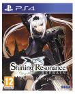 Shining Resonance Refrain Draconic Launch Edition PS4