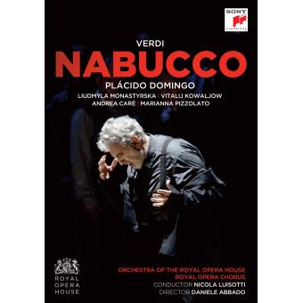 Nabucco