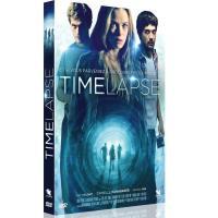 Time Lapse DVD