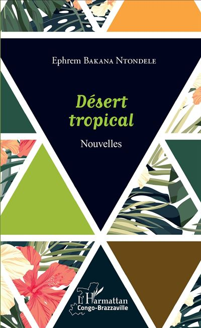 Désert tropical