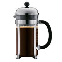 Bodum Chambord Koffieapparaat 1L - 8 Cups
