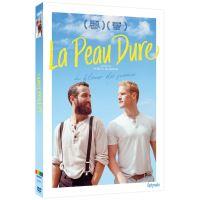 La Peau Dure DVD