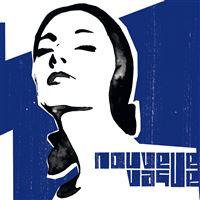 NOUVELLE VAGUE/LP+DOWNLOAD