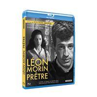Léon Morin, prêtre Exclusivité Fnac Blu-ray