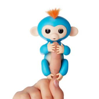 FINGERLINGS-BLUE