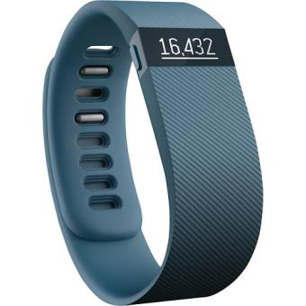 taille bracelet fitbit charge 2 bracelet connect 233 fitbit charge slate taille s coach 7928