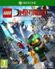 LEGO Ninjago Le film Le jeu vidéo Xbox One