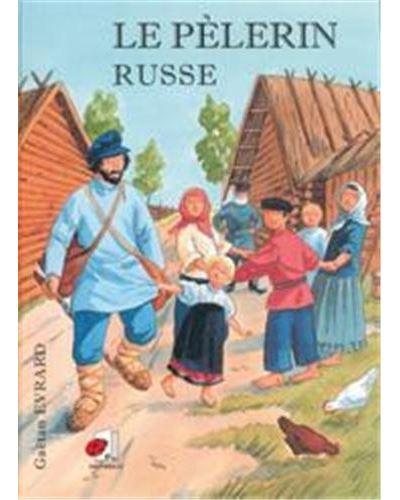 Le pelerin russe