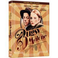 Bugsy Malone Combo Blu-Ray