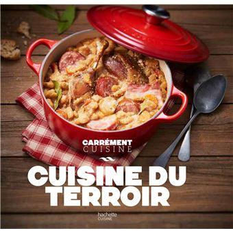 cuisine des terroirs youtube