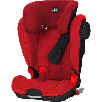 si ge auto groupe 2 3 kidfix ii xp sict black series britax r mer flame red rouge produits. Black Bedroom Furniture Sets. Home Design Ideas