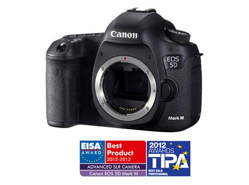 Canon EOS 5D Mark III Digital Camera Windows 8 X64 Treiber
