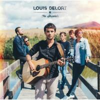 Louis Delort & The Sheperds Edition Deluxe