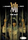XIII - tome 20 The Bait