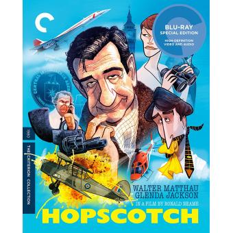 H/ rstr spec ws /criterion collection hopscotc/gb/st gb/ws