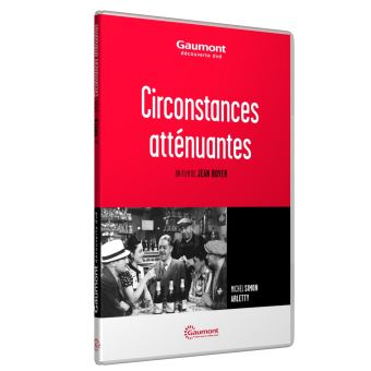 CIRCONSTANCES ATTENUANTES-FR
