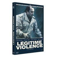 Légitime violence DVD