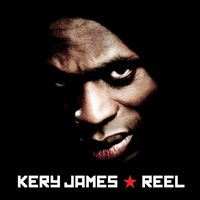 kery james discographie