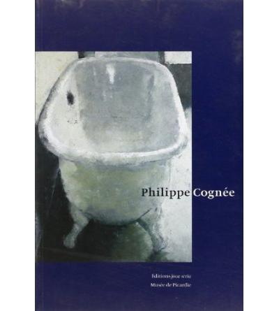 Philippe cognee