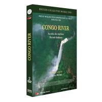 CONGO RIVER/COLLECTOR/2 DVD/BILINGUE