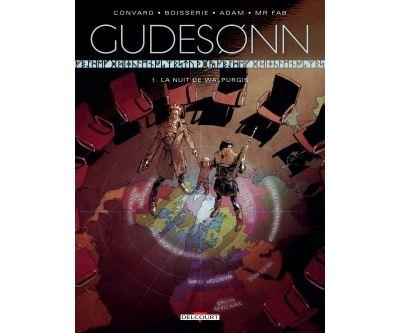 Gudesonn 01