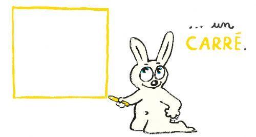 """Résultat de recherche d'images pour """"lulu dessine"""""""