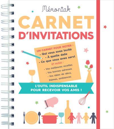 Liste De Produits Papeterie Et Prix Papeterie Page 14 Shopandbuy Fr