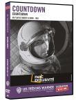Countdown Exclusivité Fnac DVD