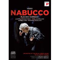 NABUCCO/BLURAY