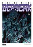 Berserk - Berserk, T37
