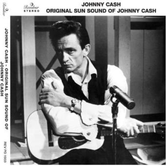 Original sun sound of/picture disc