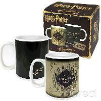 3d Magique Mug Choixpeau Harry Ml Potter 300 D9WEHY2I