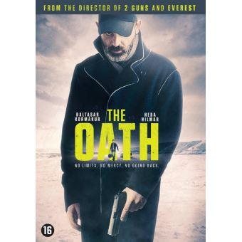 Oath | NL