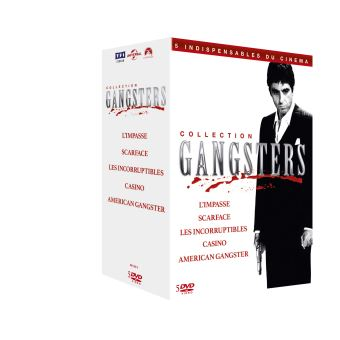 GANGSTERS-COFFRET-FR
