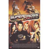 Supercross - Le Film