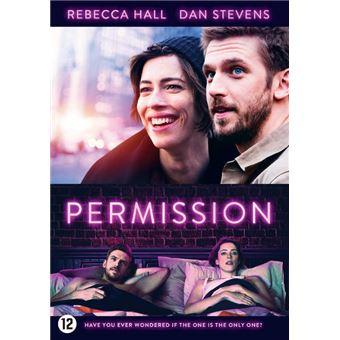 Permission-NL